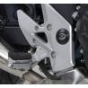 442444 : Frame Plug Kit CB500