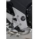 442444 : Frame Plug Kit X-ADV