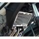 H-CB14-02-01SL : Protection de radiateur SRC CB500X CB500F CBR500R