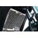 H-CB14-02-01SL : Protection de radiateur SRC CB500