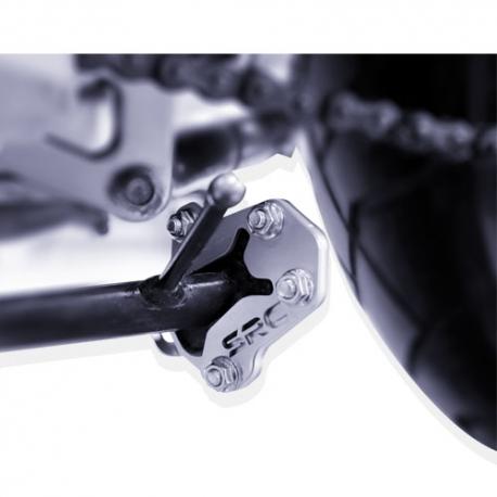 H-CB17-14-01-SL : Extension de béquille SRC CB500