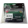 HJTZ10S-FP-S : Batterie Lithium YTZ10S CB500