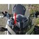 BRUUDT KIT REG CB500X 17 : Kit de Réglage de Bulle 2017 CB500X CB500F CBR500R