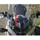 500xwdadjusters17 : Windshield Adjusters 2017 CB500