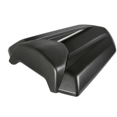 Honda seat cover 2019