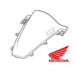 Bulle haute Honda 2019