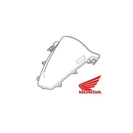 08R70-MKP-D00ZA : Bulle haute Honda 2019 CB500X CB500F CBR500R