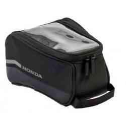 Honda Tank Bag 2019