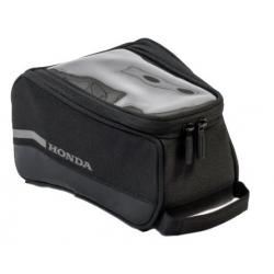 Kit sacoche de réservoir Honda 2019
