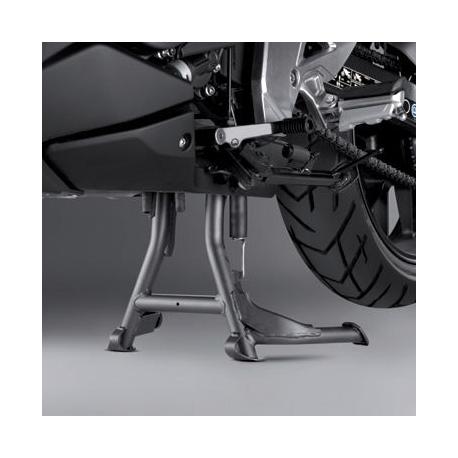 08M70-MKP-J40 : Honda main stand 2019 CB500X CB500F CBR500R