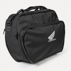 Honda 35l top box inner bag