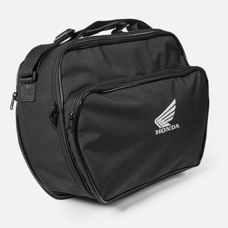 08L09-MGS-D30 : Honda 35l top box inner bag CB500X CB500F CBR500R
