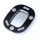 4450023 : R&G Kickstand Shoe CB500