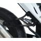 446489 : Patte De Fixation Silencieux R&G CB500