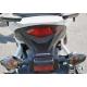 clig-16-18-f : Honda original indicator CB500X CB500F CBR500R