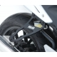 446489 : R&G Exhaust Hanger CB500