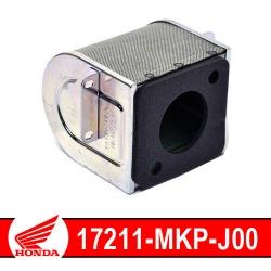 Honda stock air filter