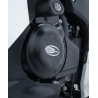444762 : R&G Left Engine Case Cover CB500