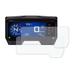 SAHO1911 : Protection de compteur CB500X CB500F CBR500R