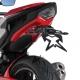 7701T02 : Passage de roue Ermax 2019 CB500X CB500F CBR500R