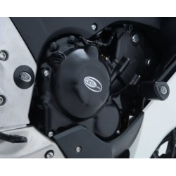 444763 : R&G Right Engine Case Cover CB500X CB500F CBR500R