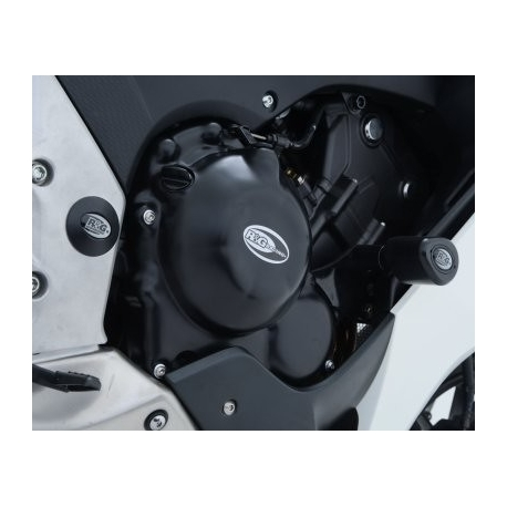 444763 : R&G Right Engine Case Cover X-ADV