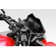 R-0919 : DPM Warrior windshield 2019 CB500X CB500F CBR500R