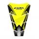 GP-183 : Protège-réservoir CBR500R CB500X CB500F CBR500R
