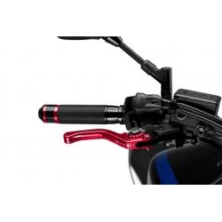 6604N + lev : Puig brake lever V3 CB500X CB500F CBR500R