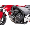 6539 : Protections tubulaires Puig CB500