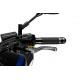 6115N + lev : Levier d'embrayage Puig V3 CB500X CB500F CBR500R