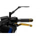 6115N + lev : Puig clutch lever V3 CB500X CB500F CBR500R