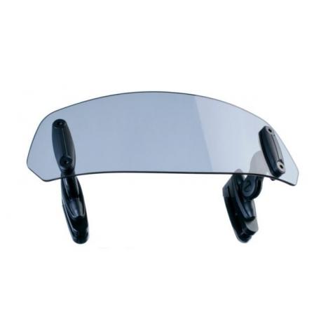 "6319 : Puig ""clip-on"" visor CB500"