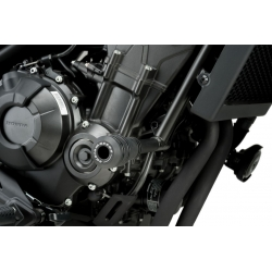 PM0001N : Protection moteur Rebel CB500X CB500F CBR500R