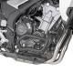 TN1171 : Protections tubulaires Givi CB500X CB500F CBR500R