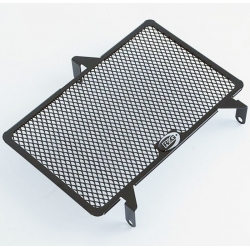 Grille de protection de radiateur R&G