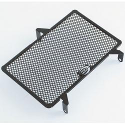 1069885 - RAD0147BK : R&G radiator guard 2019 CB500X CB500F CBR500R