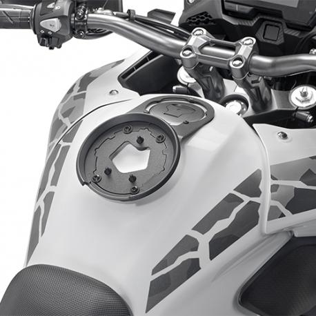 BF44 : Givi tank bag support CB500X CB500F CBR500R