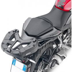 1176FZ : Givi top case rack CB500X CB500F CBR500R