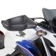HP1176 : Protège-mains Givi CB500X CB500F CBR500R