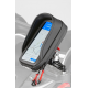 01VKIT + S903A : Kit de fixation GPS/Smartphone CB500X CB500F CBR500R