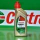 castrol10w30 : Castrol Engine Oil Power1 10W30 CB500