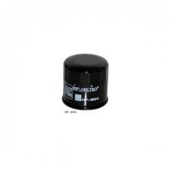 HF204 : Filtre à huile Hiflofiltro X-ADV