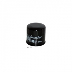 HF204 : Filtre à huile Hilfo X-ADV