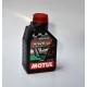 motulforkoil : Motul Fork Oil 10W CB500