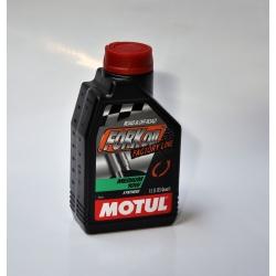 141022899901 : Motul Fork Oil 10W CB500X CB500F CBR500R