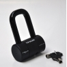 nexusmini : Top Block Nexus Mini Disc Lock CB500