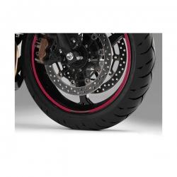hondastickersjantes : Liserets de jantes officiels Honda CB500