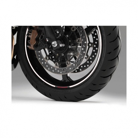 hondastickersjantes : Official Honda Rims stickers CB500