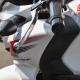53178-MAH-000 : Levier embrayage origine Honda CB500X CB500F CBR500R